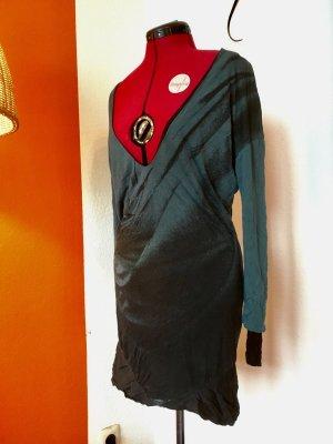 Diesel Kleid/Pulli