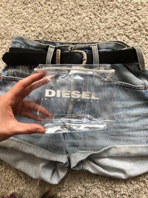 Diesel Kosmetiktasche