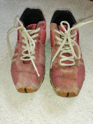 Diesel Kult Sneaker
