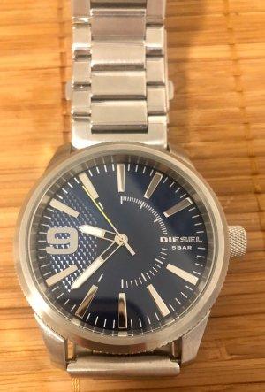 Diesel Original Uhr