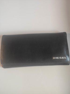 Diesel Portmonee