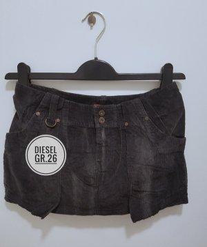 Diesel Rock