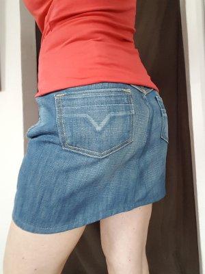 Diesel Rock Jeans 26 xs