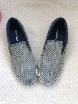 Diesel Schuhe Neu