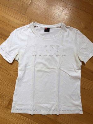 Diesel Shirt Gr. L