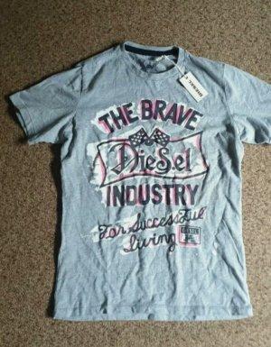 Diesel Shirt GR. M neu