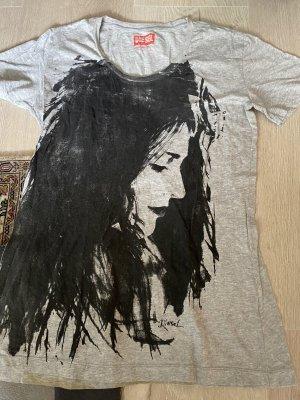 Diesel Shirt neu in L