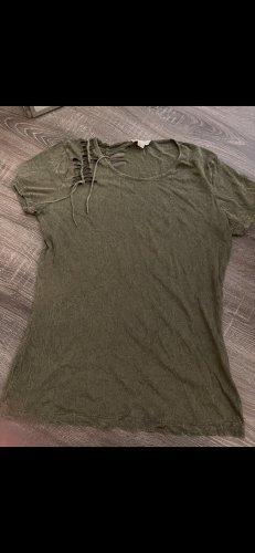 Diesel Shirt xs / s neu