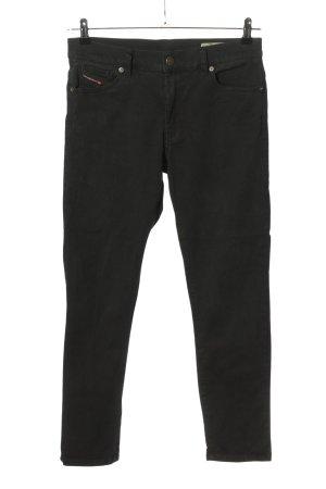 Diesel Skinny Jeans khaki Casual-Look