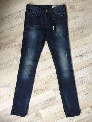 Diesel Skinny Jeans W28/L32