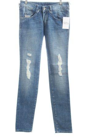 """Diesel Slim Jeans """"Clush"""""""