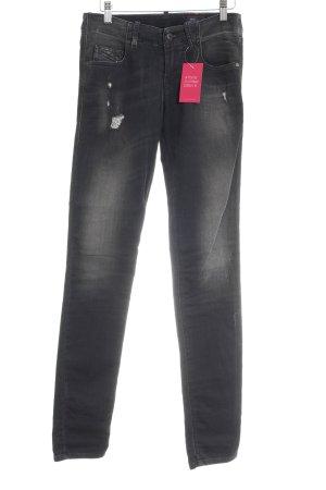 """Diesel Slim Jeans """"Grupee"""""""