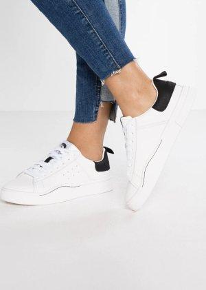 Diesel Sneaker Damen