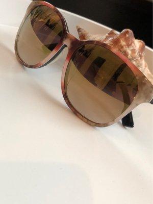 Diesel Sonnebrille