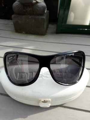 Diesel Glasses black