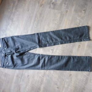 Diesel Stretch Jeans schwarz W 28/ L 32 Street-Fashion-Look