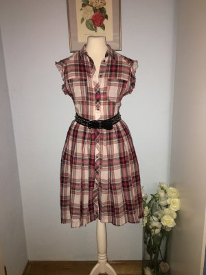 Diesel Super schönes neues Kleid