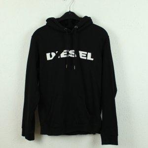 DIESEL Sweatshirt Gr. M (21/10/162*)