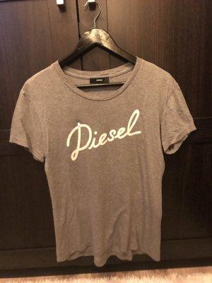 Diesel T-Shirt Gr.S