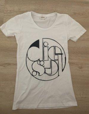Diesel T-Shirt Größe XS