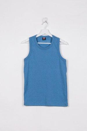 Diesel T-Shirt in Blau L