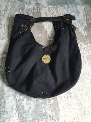 Diesel Handbag black
