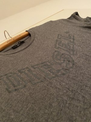 Diesel Tshirt neu