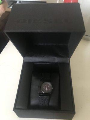 Diesel Uhr