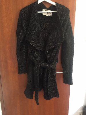Diesel Woll Cardigan