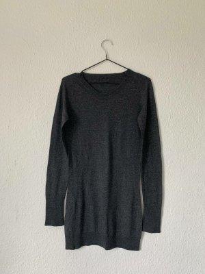DIESEL  women's Knitwear