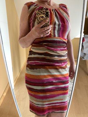 Dieses Kleid macht Laune!