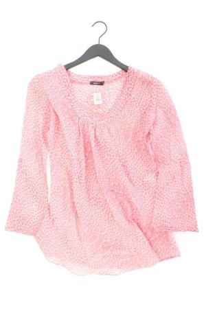 DIFF Bluse pink Größe L
