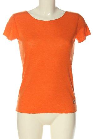 diff T-Shirt