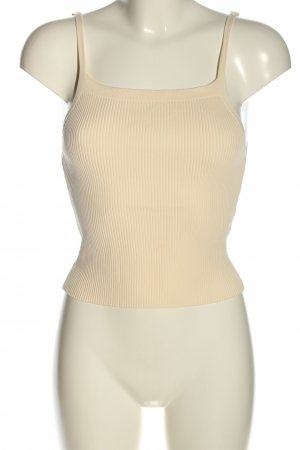 Dilvin Cropped Top