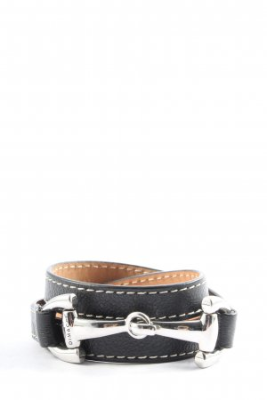 Dimacci Armband