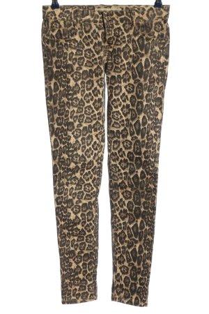 Dinay Slim Jeans