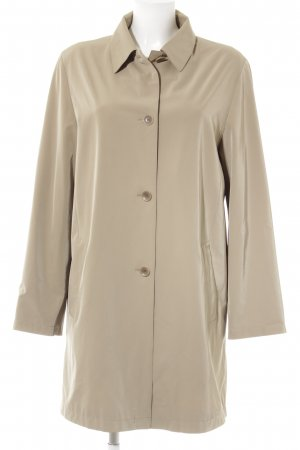 Dinomoda Trenchcoat beige Casual-Look