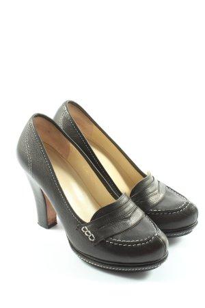 dione High Heels