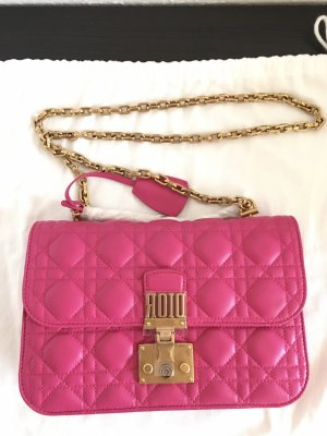 Dior Addict Tasche