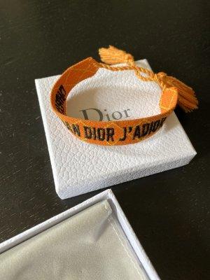 Dior Armband Freundschaft