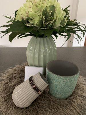 Dior Braccialetto sottile multicolore Cotone