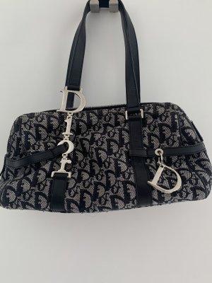 Dior Handbag multicolored