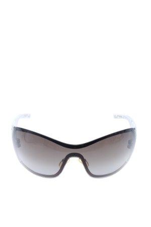 Dior Glasses black casual look