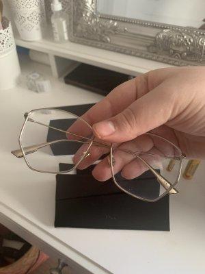 Dior Brille *wie neu*