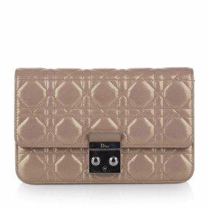 Dior Crossbody bag beige