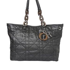 Dior Tote black