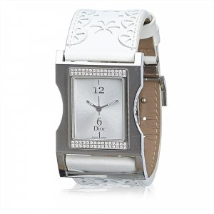 Dior Chris 47 Watch