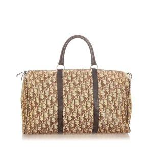 Dior Handbag beige