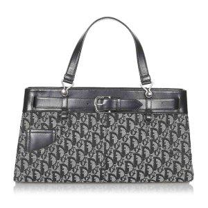 Dior Handbag green