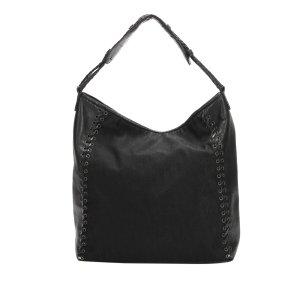 Dior Shoulder Bag black nylon